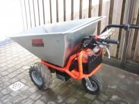 Dumper 001 (Small)