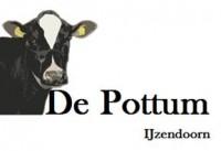 logo pottum