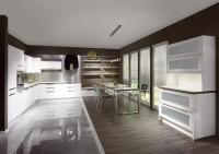 keuken_0111_Nova859_15574_11