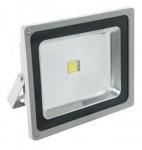 LED Breedstraler 50W 2
