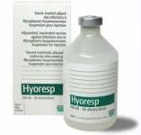 Hyoresp