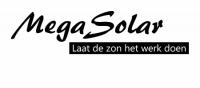 megasolar-logo copy