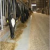 melkstalvloer 4