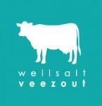 Logo Wellsalt Veezout hoge resolutie JPG(1)