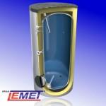 elektrische-boiler-lemet-500-500