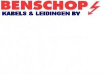 logo kabels