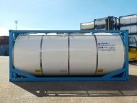 26.000 liter L4BN