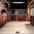 stallenbouw - Foto4