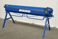 SID-bending-machine-ZG-2000-1.2-1