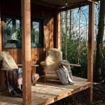 TinyParks-tiny-house-veranda-Drenthe